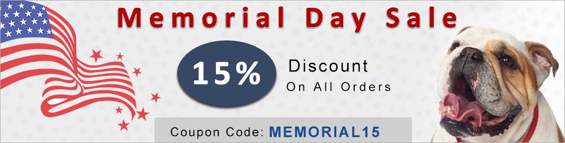 Memorial-day-sale-pet-supplies