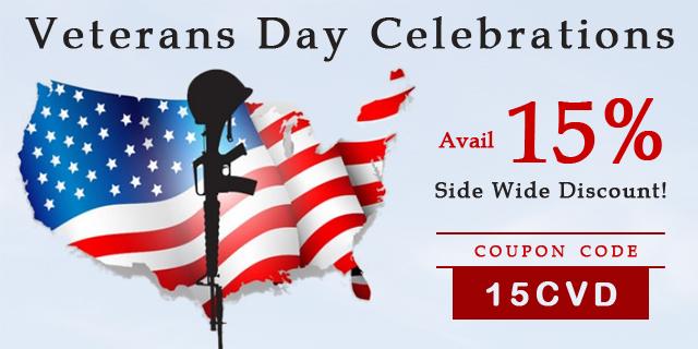 CVE_veteransday