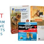 5 Best Heartworm Preventive Treatments for Dogs