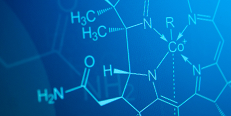 460x232_1.5_chemicals