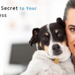 Unveiling the Secret to Your Pet's Wellness