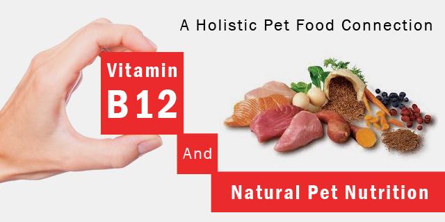 CVE-vitaminB12