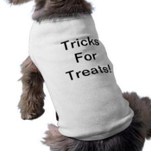 tricks_for_treats_sleeveless_dog_shirt-r4f554f060a044a46ae84e7c471d647df_v9i79_8byvr_324