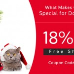 Christmas Special for Dogs and Cats