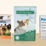 Which Product Is Excellent For Eliminating Fleas From Pets
