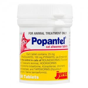 popantel-cat-allwormer-for-cats-upto-2