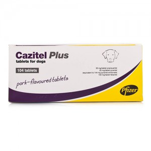 cazitel-plus-tablets-for-dogs