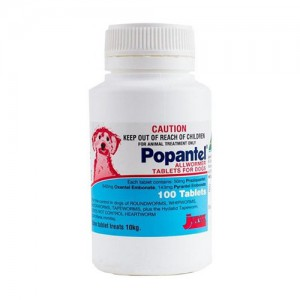 popantel-allwormer-for-dogs-10-kg