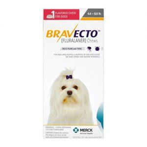 Bravecto-Chewables-Prevents-Ticks