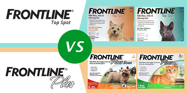 CVE-Frontline-Top-Spot-Vs-Frontline-Plus