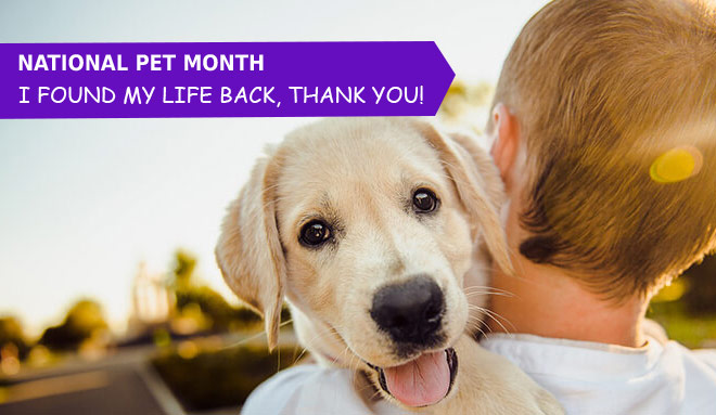 NATIONAL-PET-MONTH