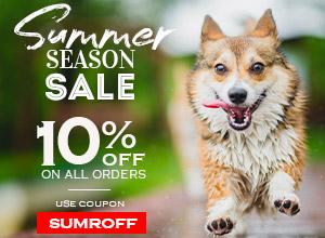 Summer Sale-June21