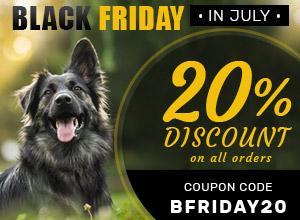BlackFriday Sale - July 2021