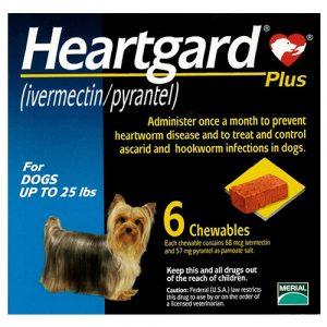 heartgard-plus-chewables