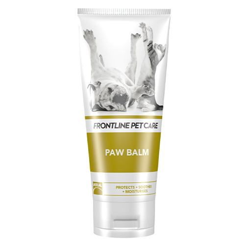 Frontline-Paw-Balm-for-Pets
