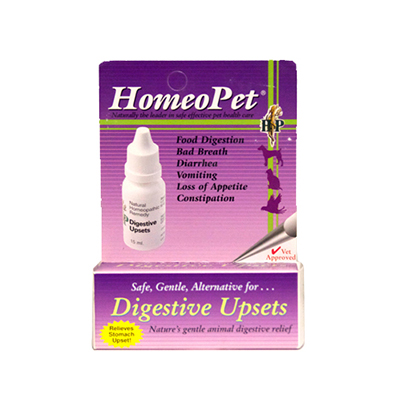 Digestive-Upsets-for-dogs