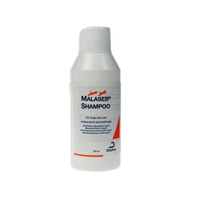 Malaseb-shampoo-for-pets
