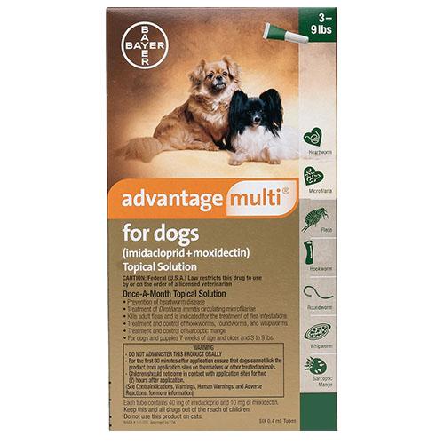 advantage-multi-for-dogs