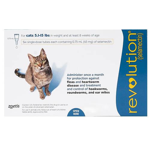 Revolution-blue-for-cats