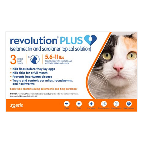 Revolution-plus-online-with-free-shipping-worldwide