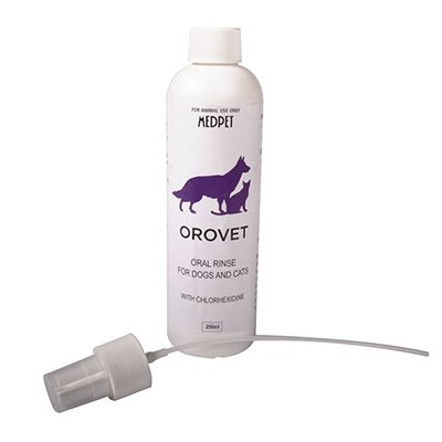 Orovet-Oral-Rinse-at-lowest-rate