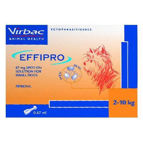 Effipro Spot-on