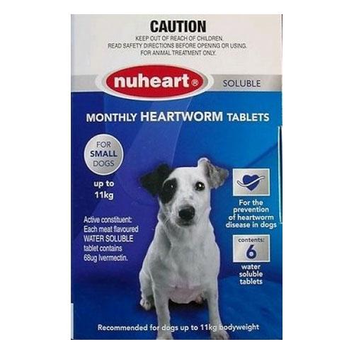 Pet Supplies Buy Cheap Dog And Cat Supplies Pet